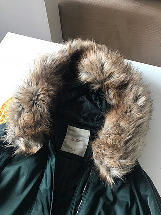 m Beden Pull and bear mont