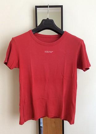 Benetton tişört
