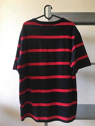 H&M Tişört