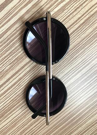diğer Beden Güneş gözlüğü