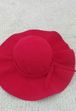 H&M Harika şapka.