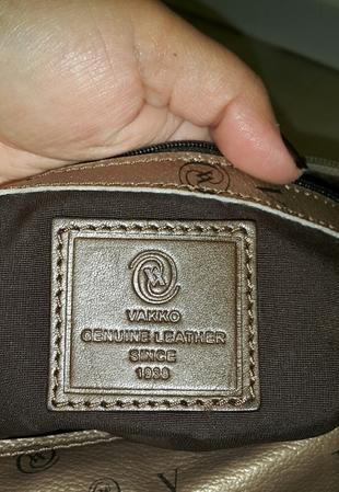 Vakko orjinal vakko el çantası