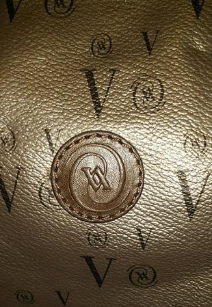 m Beden orjinal vakko el çantası