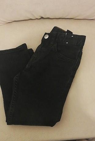 H&M 4 5 yas erkek çocuk pantolon