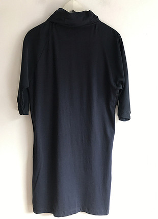 Mango Tunik Elbise