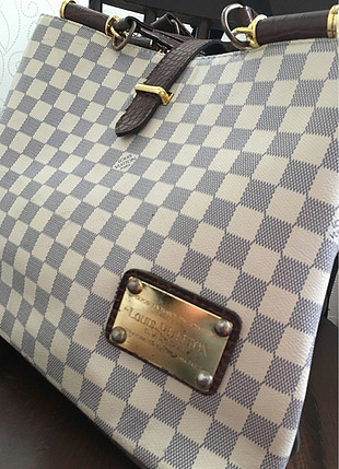 xs Beden Omuz çantası