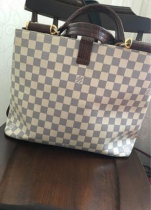 Diğer Omuz çantası
