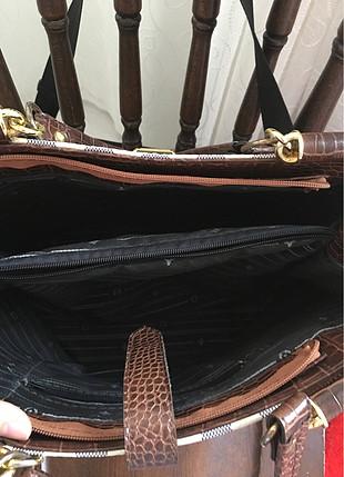 xs Beden çeşitli Renk Omuz çantası