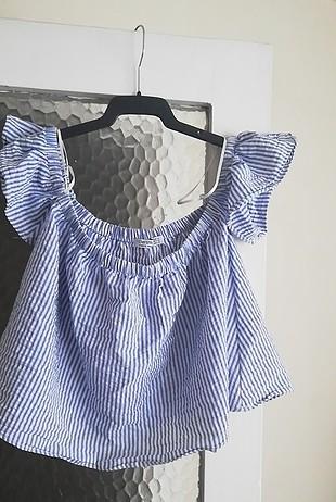 berskha bluz