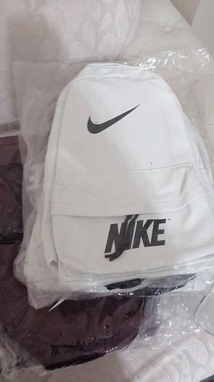 sıfır çanta