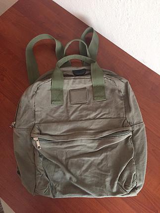 Koton sırt çantası