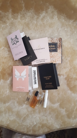 burberry blush parfum