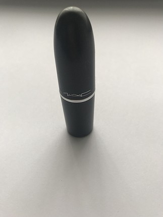 MAC Hot Tahiti ruj