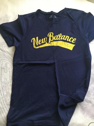 Orjinaldir T-shirt
