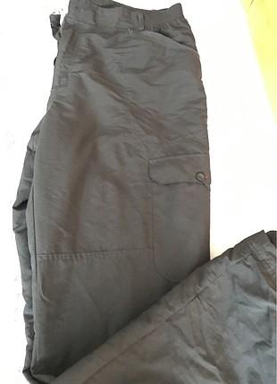 Griy pantolon