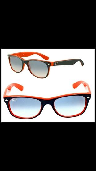Rayban Optik Gözlük Ray Ban
