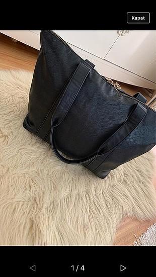 kol çantassı