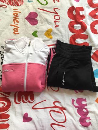 Eşofman Takımı Adidas