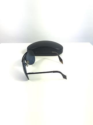 Victoria beckham güneş gözlüğü