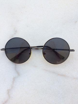 Lennon Gözlük Bilstore