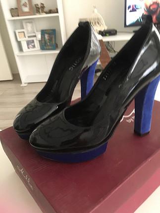 Hotic marka ayakkabı