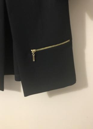 Diğer Siyah ceket