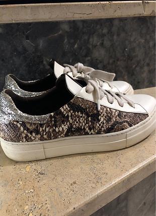 Shoes&more; ayakkabı
