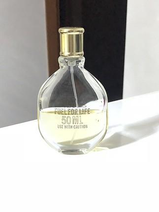 Diesel fuel for life parfüm