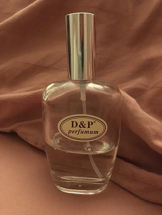 DP Chloe C34 parfüm 100 ml