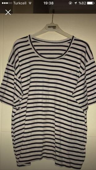 Tişört 3Xl Beden T-shirt