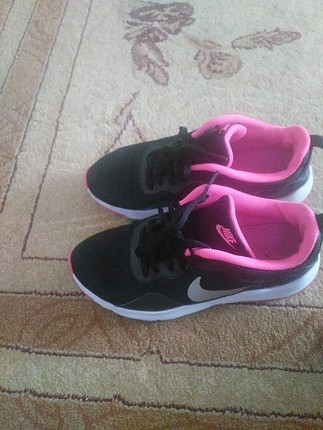 Nike Orjinal Ayakkabı