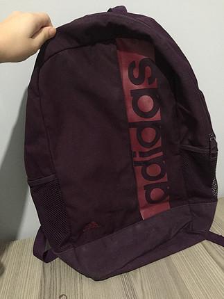 orijinal sırt çantası