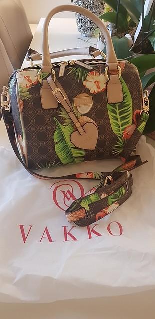 #flamingo #desenli #küçükboy #vakko #spedyy #model #kol çanta