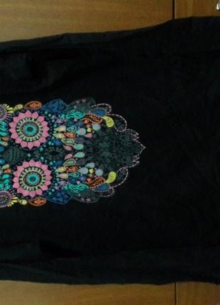 Markasız Ürün baykuşlu sweatshirt