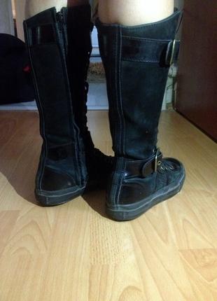 converse çizme satın al