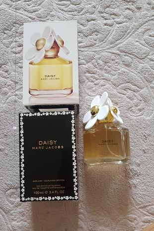 Daisy Marc Jacobs kadin parfum