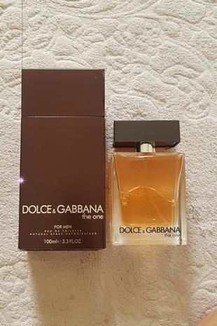 Dolce Gabbana For Men
