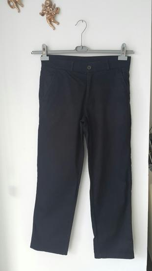 Dockers marka Keten pantolon temiz kullanilmis