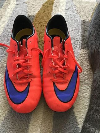 Nike 36,5 numara