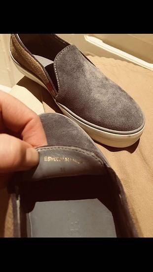 35 Beden Burberry sneakers