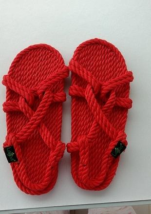 ip sandalet