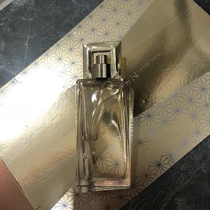 Avon Attraction Parfüm