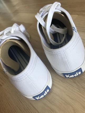 Keds Keds ayakkabı