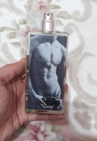 Abercrombie & Fitch 100 ml Erkek Parfüm