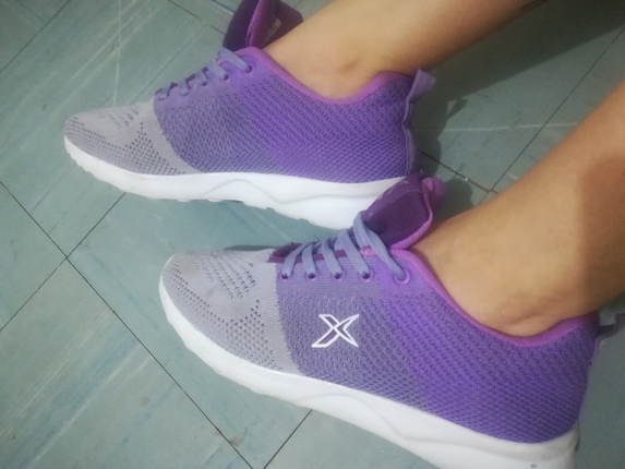 kinetix ayakkabi