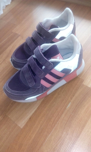 Mor Adidas Adidas