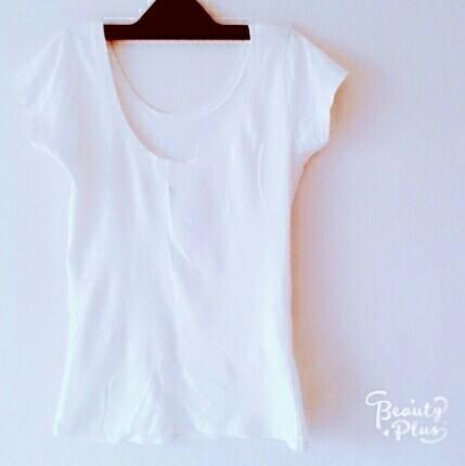 Kisa Kol T-shirt