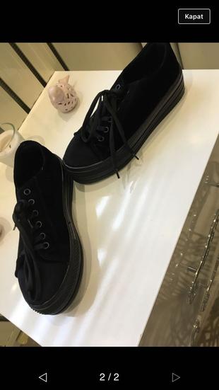 Flo Ayakkabı Flo Ayakkabi