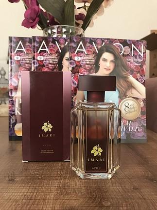 İmari parfüm 50 ml