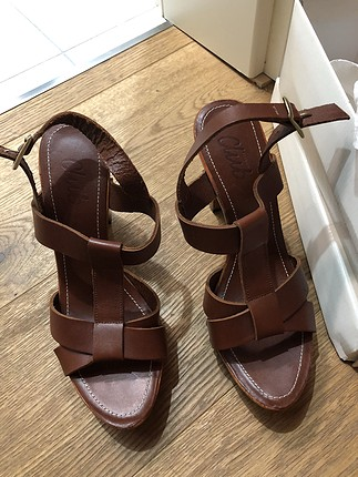 Beymen club sandalet